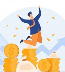 first-deposit-vs-reload-bonuses