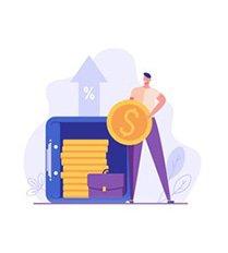 should-you-accept-a-match-deposit-bonus